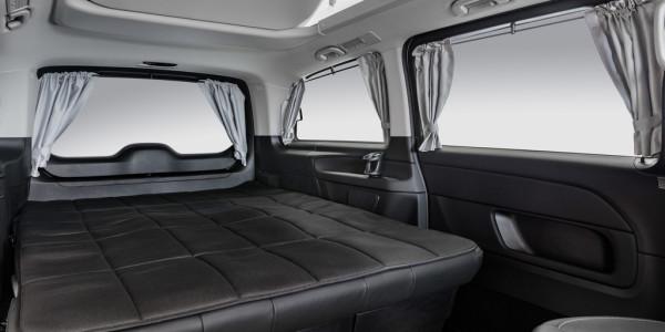 MB Marco Polo Horizon. Foto: spothits/ampnet/Daimler