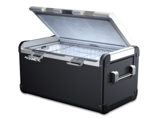Dometic Coolfreeze CFX 100W. Foto: spothits/ampnet/Dometic
