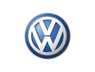 Volkswagen. Foto: spothits/ampnet/VW