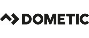 Dometic. Grafik: spothits/ampnet/Dometic