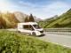 Malibu Van 540 bekommt europäischen Innovationspreis. Foto: spothits/Carthago