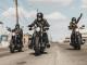 Harley-Davidson feiert Tag der offenen Tür. Foto: spothits/Harley-Davidson