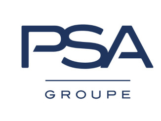PSA Groupe zur Opel Übernahme. Foto: spothits/PSA Groupe