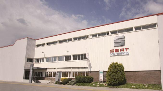 Seat fertigt Getriebe für VW-Konzern. Foto: spothits/Seat