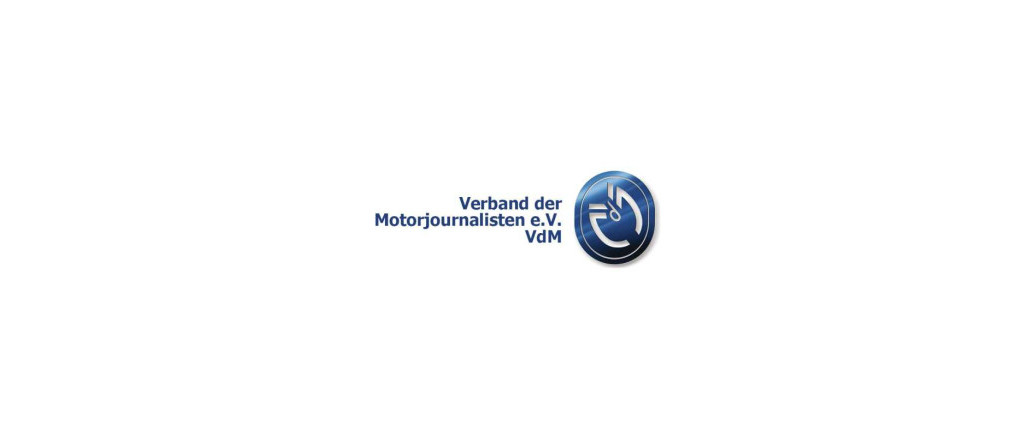 Verband der Motorjournalisten VdM. Foto: spothits/VdM