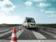 Hymer bietet Fahrsicherheitstraining. Foto: spothits/Hymer