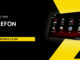Opel bietet Erklär-Videos für Infotainment-System. Grafik: spothits/Opel