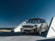 Mini Cooper S E Countryman mit 3.000 Euro Umweltbonus. Foto: spothits/Mini