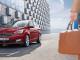 Ford C-Max Sieger bei DEKRA-Gebrauchtwagenreport. Foto: spothits/Ford