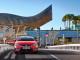 Genf 2017: Seat Ibiza feiert Weltpremiere. Foto: spothits/Seat