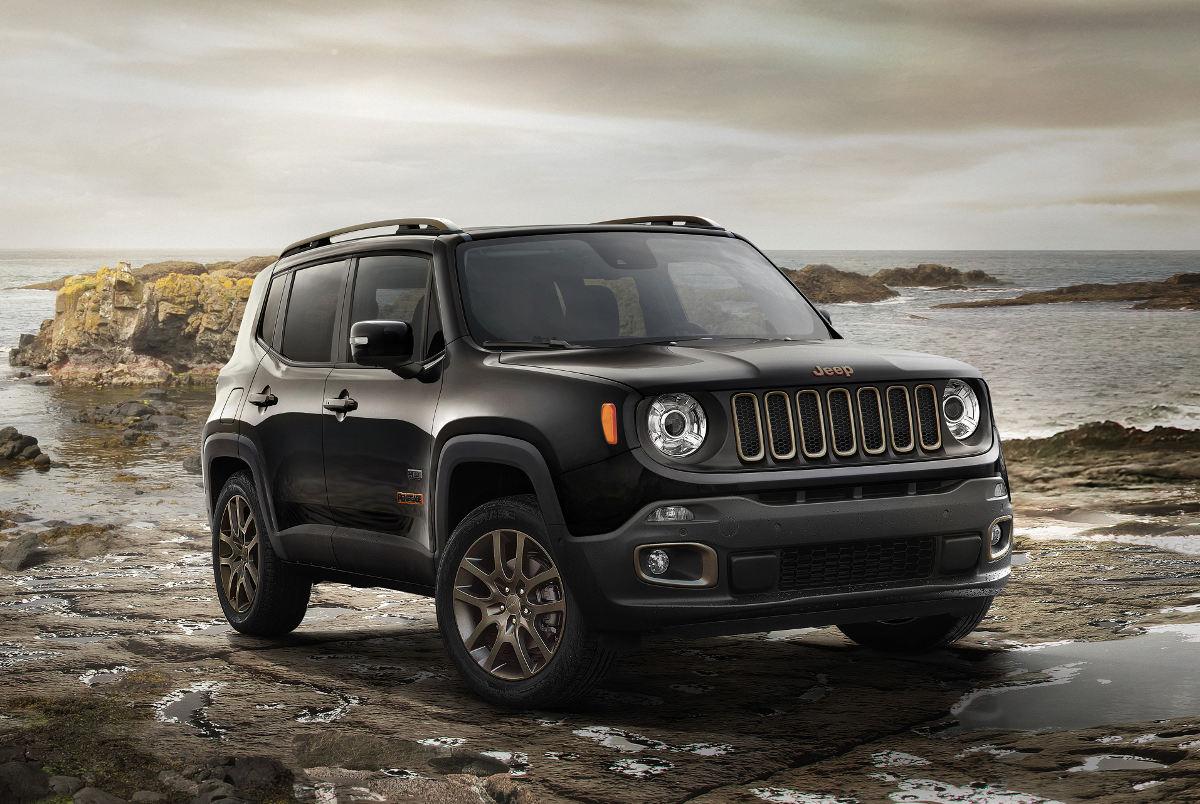 test jeep renegade kleiner knuddel spothits. Black Bedroom Furniture Sets. Home Design Ideas