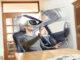 Ford: Werden Testfahrten künftig virtuell? Foto: spothits/Ford