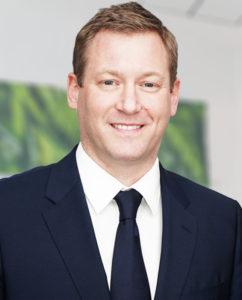 Jens Katemann, Leiter Skoda Kommunikation. Foto: spothits/Skoda