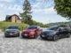 Fiat Tipo: Finanzierung mit 1.260 Euro Preisvorteil. Foto: spothits/Fiat
