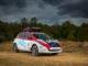 Nissan Leaf AT-EV. Foto: spothits/Nissan