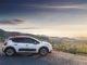 Citroen C3: Mehr Sicherheit für den Kleinwagen. Foto: spothits/Thibaud Chevalier @ Continental Productions