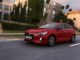 Hyundai i30: Mit 1.6-CRDi Diesel ab 23.050 Euro. Foto: spothits/Hyundai