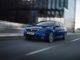 Peugeot 308 SW. Foto: spothits/Peugeot
