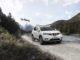 Nissan X-Trail X-Scape: Sondermodell mit Drohne ab Werk. Foto: spothits/Nissan