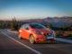 Nissa Micra: Neuer Dreizylinder als Einstiegsmotorisierung. Foto: spothits/Nissan