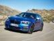 BMW 1er: Editionsmodelle und mehr Ausstattung. spothits/BMW