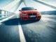 BMW 3er Editionsmodelle starten im Juli. Foto: BMW/spothits