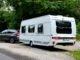 PaulCamper: Private Camper und Reisemobile mieten. Foto: spothits