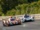 2017 FIA World Endurance Championship season: 24 Hours of Le Mans. Foto: spothits/Michael Kogel