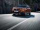 Test Peugeot 3008 GT. Foto: spothits/Peugeot
