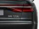Neue Leistungsbezeichnungen bei Audi. Foto: spothits/Audi