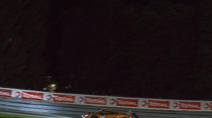 24 Hours of Spa 2017. Foto: spothits/Michael Kogel