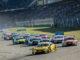 Audi-Pilot René Rast schreibt DTM-Geschichte. Foto: spothits/Michael Kogel