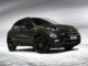 Fiat Black Weeks: Fiat-Händler räumen die Lager. Foto: spothits/Fiat