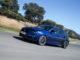 Peugeot 308 GTi. Foto: spothits/Peugeot