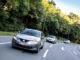 Suzuki Eco-Bonus: Bis zu 4.000 Euro für den alten Diesel. Foto: spothits/Suzuki