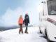 Truma bietet Winterservice an Weihnachten und Silvester. Foto: spothits/Truma