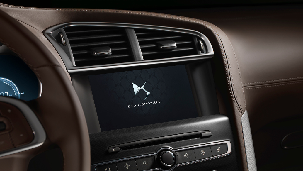DS 4 Connected Chic: Sondermodell ab sofort bestellbar. Foto: spothits/DS Automobiles