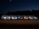 ADAC-Lichttest: LED-Leuchtmittel für mehr Sicherheit. Foto: spothits/ADAC