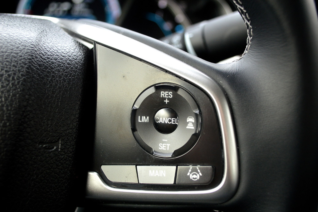 Test Honda Civic Limousine Executive: Elegantes Sport-Coupé. Foto: spothits
