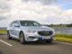 Opel verlängert Umweltprämie für Dieselfahrzeuge. Foto: spothits/Opel
