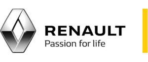 Renault: Dieselwechselprämie noch bis 28. Februar 2018. Grafik: spothits/Renault