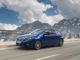 Peugeot: Bei Diesel-Fahrverbot Wagen gegen Benziner tauschen. Foto: spothits/Peugeot
