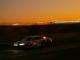 Audi R8 LMS GT 248 (Phoenix Racing), Philip Ellis/John-Louis Jasper/Joonas Lappalainen/Gosia Rdest. Foto: spothits/Ferdi Kräling Motorsport-Bild GmbH