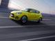 Suzuki Swift Sport startet ab 21.400 Euro. Foto: spothits/Suzuki