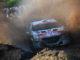 Marijan Griebel/Alex Rath, Peugeot 208 T16. Foto: spothits/Peugeot
