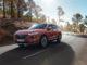Hyundai Pkw-Modelle ab September mit Euro 6d-Temp. Foto: spothits/Hyundai