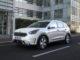 Kia Modelle: Euro 6d-Temp Norm ab drittem Quartal 2018. Foto: spothits/Kia