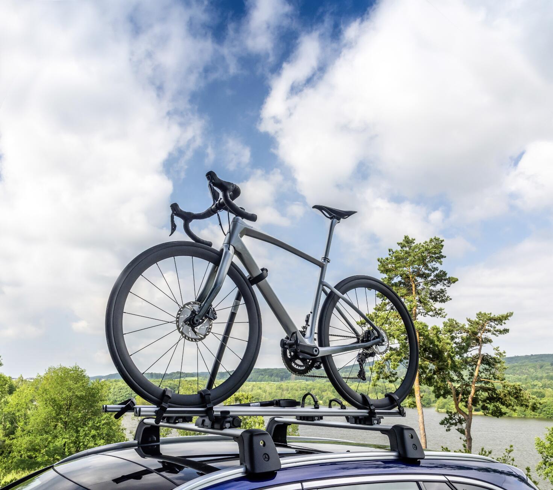 mercedes benz und argon 18 entwickeln high end fahrr der. Black Bedroom Furniture Sets. Home Design Ideas