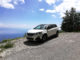 Peugeot 5008 GT 2.0-Liter BlueHDI. Foto: spothits